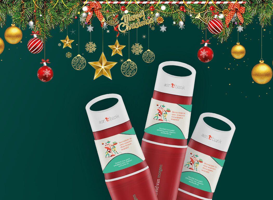 blog-duurzaam-kerstpakket1