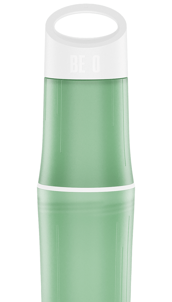 bottle-front-green