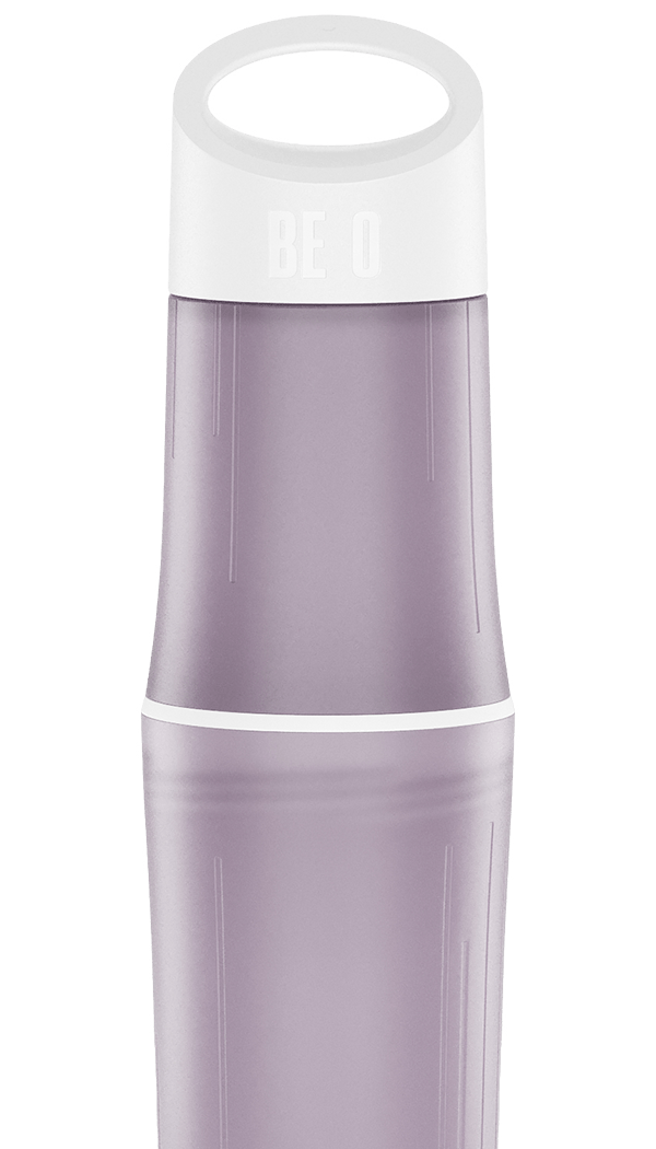 bottle-front-purple