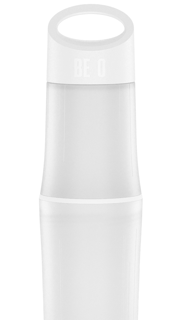 bottle-front-white