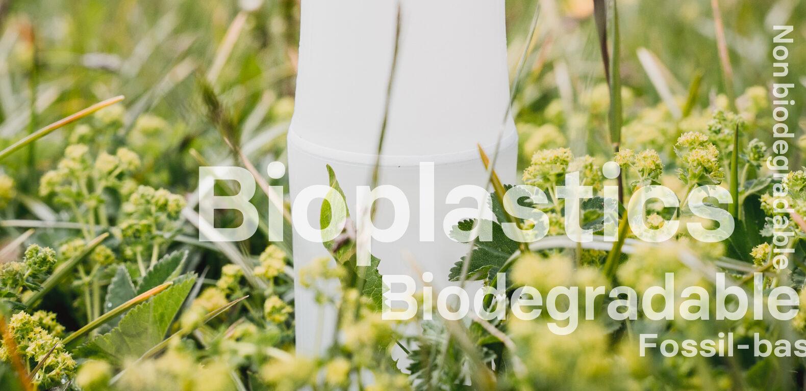bioplastic-blog