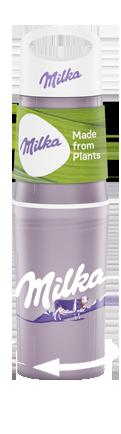BE-O-bottle-purple-bedrukte-waterfles-relatiegeschenk-voor-Milka