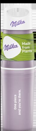 BE-O-bottle-purple-waterfles-bedrukt-relatiegeschenk-Milka