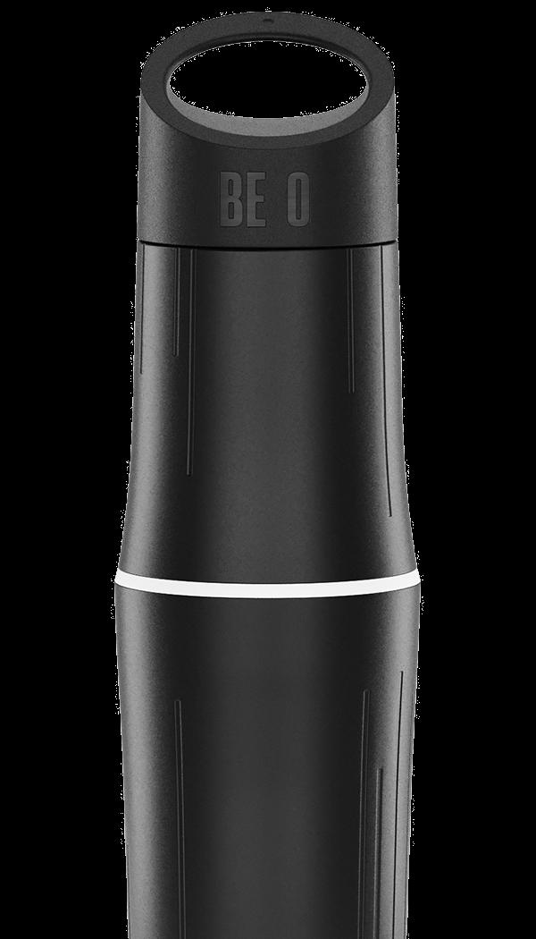 bottle-front-black