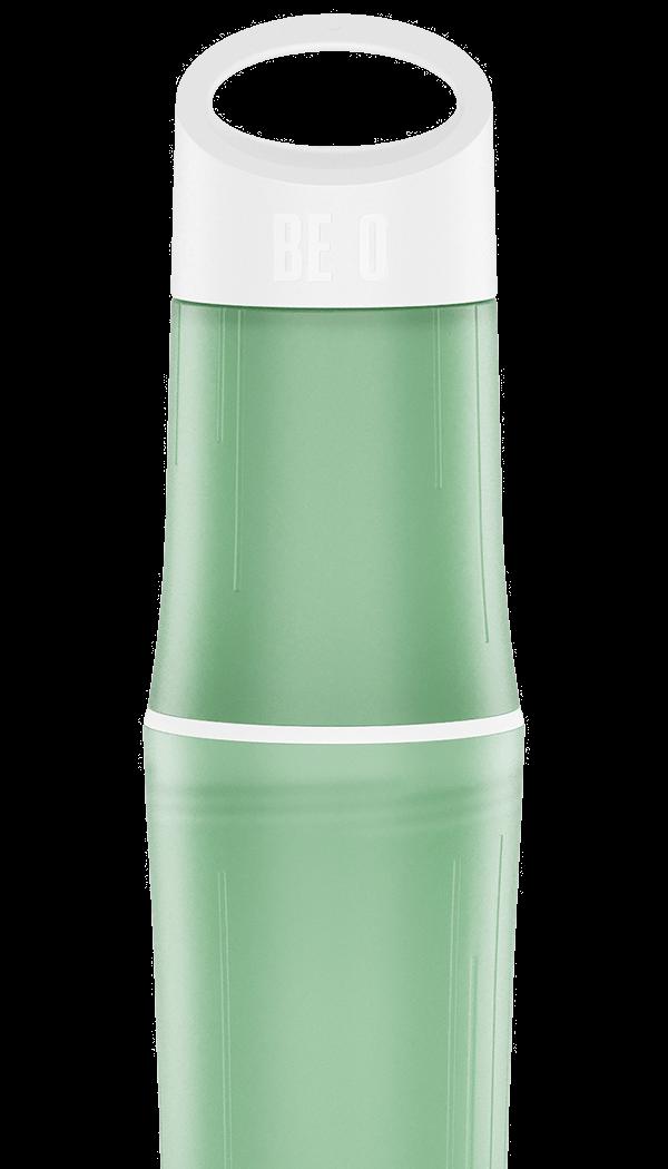 bottle-front-green
