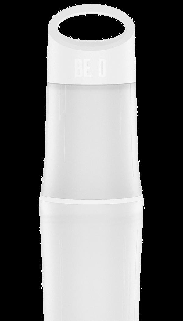 bottle-front-white